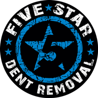 Five Star Dent Removal
