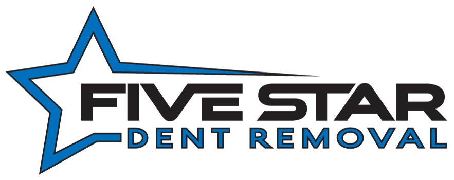 Paintless Dent Repair | Five Star Dent Removal